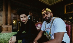 Magid Magid Appointed Sheffield's First Ever Poet Laureate And It's A Rapper