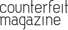 sheffield music blogs magazine counterfeit